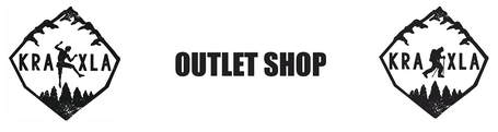 Euer Outlet Shop-Partner in Peißenberg/Weilheim-Schongau